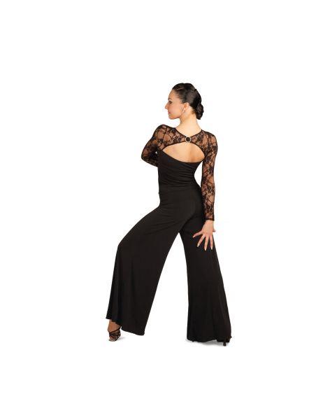 Damen Bekleidung Capezio Flare Leg Pants