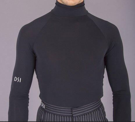Herren Bekleidung DSI Modell 4035