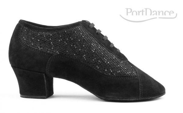 Damen Tanzschuh Portdance PD701