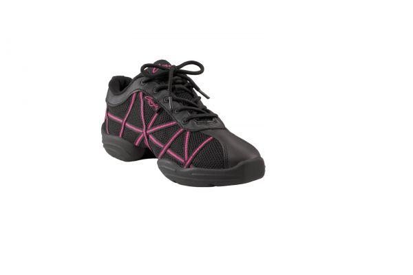 Damen Sneaker Capezio Modell DS19