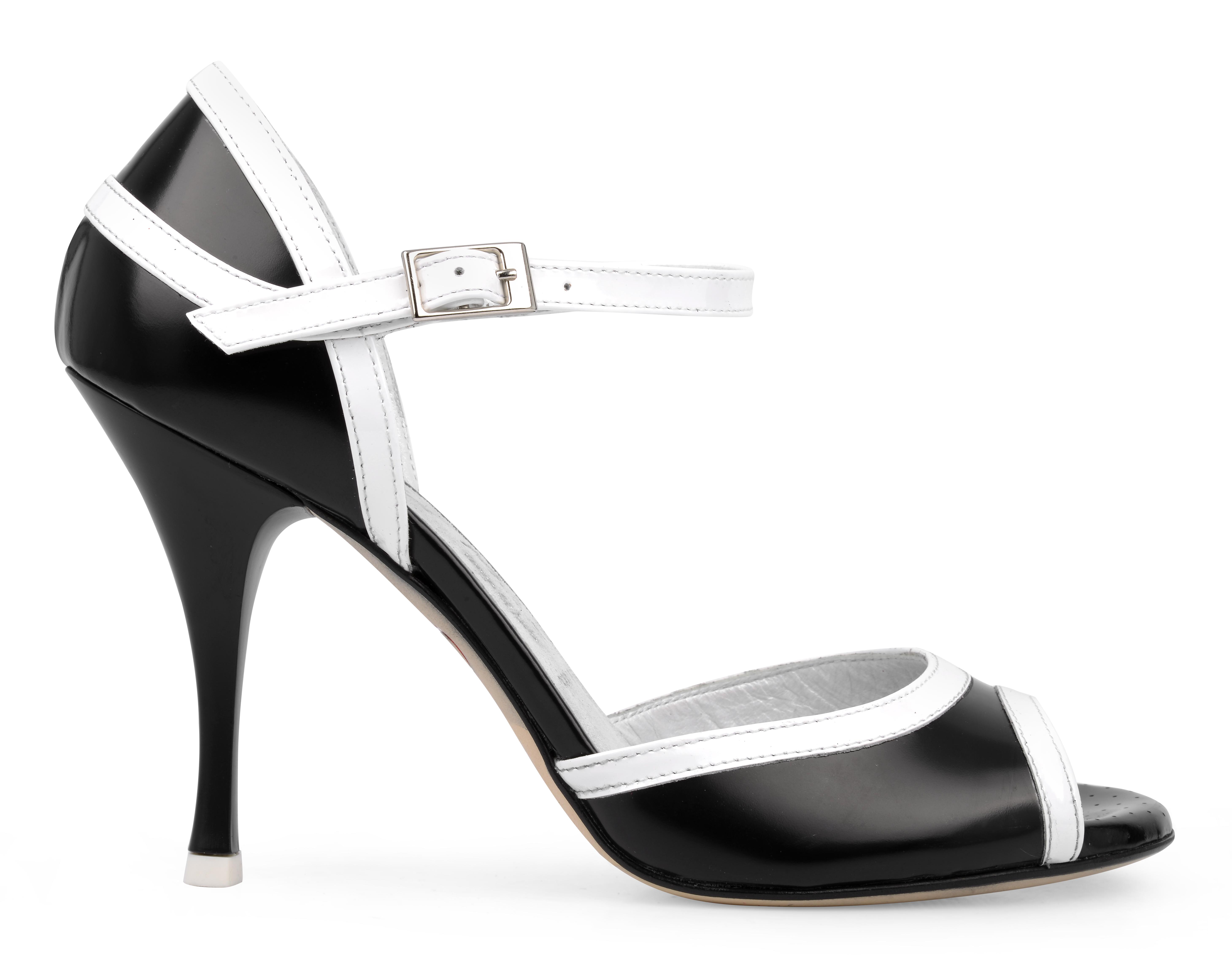 Tanzschuhe Tango Argentino Damen Damen Shoes rWdBoeCx