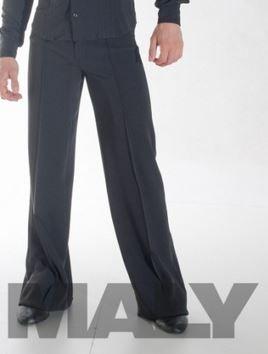 Herren Bekleidung Maly Modell MF6240