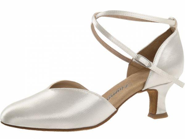 Damen Tanzschuh Diamant Modell 105