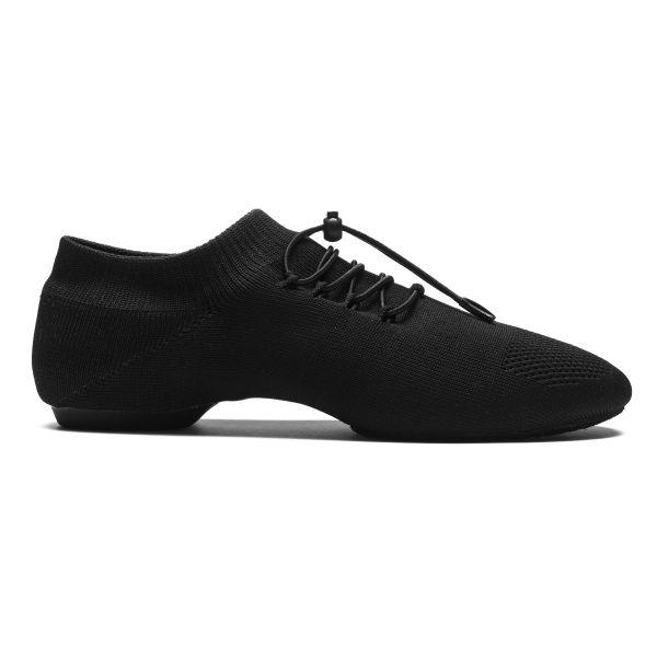 Damen Tanzschuhe Rumpf Jazz-Sneakers