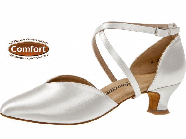 Damen Tanzschuh Diamant Modell 107