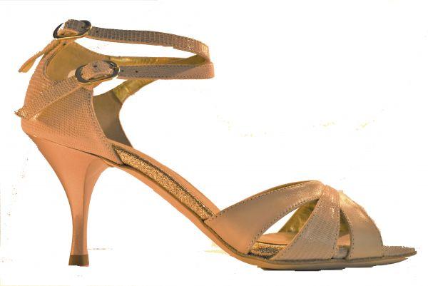 Damen Tanzschuhe Nada Mas Modell Tejus