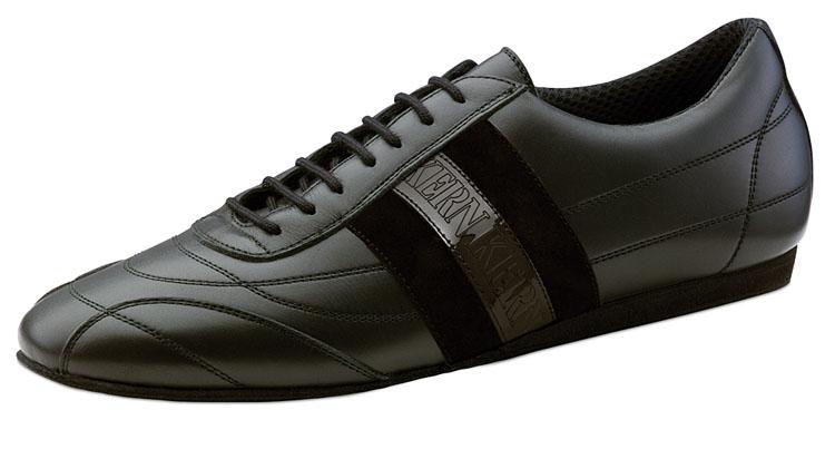 Mens Swing Dacne Shoes