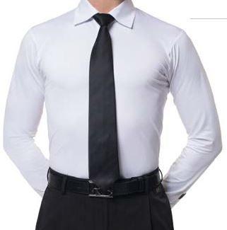 Herren Bekleidung RS Daniele